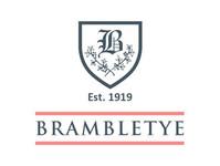 Brambletye School - Friday-Ad