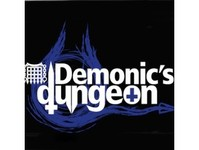 Demonics Dungeon - Friday-Ad