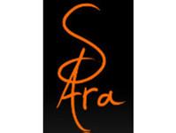 Domina Sara - Friday-Ad