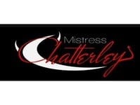 Mistress Chatterley - Friday-Ad