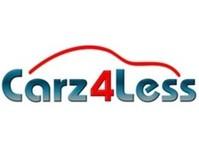 Carz 4 Less - Friday-Ad