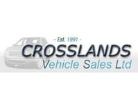 Crossland Vehicle Management - Friday-Ad