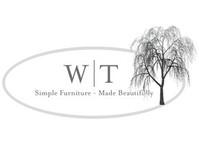 Willow Tree Interiors - Friday-Ad