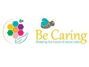 Be Caring Limited - Friday-Ad