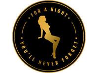 NORTHAMPTON VIP ESCORTS - Friday-Ad