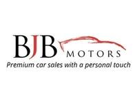 BJB motors - Friday-Ad
