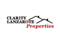 Clarity Consulting Lanzarote - Friday-Ad