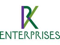 RV Enterprises Ltd - Friday-Ad
