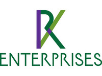 RV Enterprises Ltd - Friday-Ad