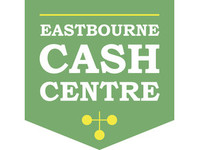 Eastbourne Cash Centre - Friday-Ad