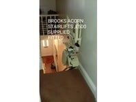 Stairlift solutions - Friday-Ad