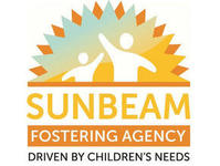 Sunbeam Fostering Agency - Friday-Ad