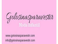 golosinas - Friday-Ad