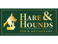 Hare and Hounds - Friday-Ad