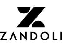 Zandoli.co.uk - Friday-Ad