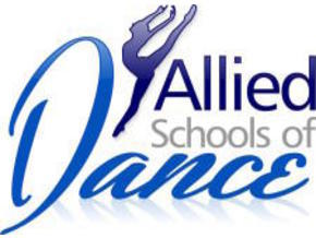 Allied Schools of Dance - Friday-Ad