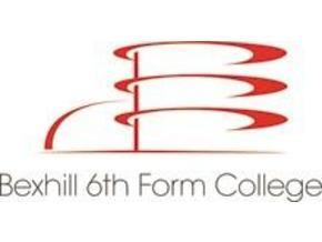 Bexhill 6th Form College - Friday-Ad