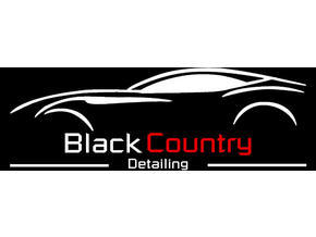 Black Country Detailing - Friday-Ad
