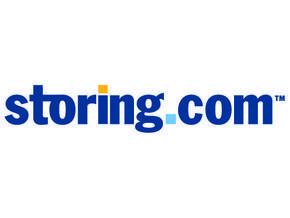 Storing.com - Friday-Ad