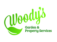 Woody's Garden & Property Services - Friday-Ad