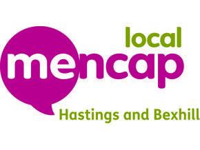 Hastings & Bexhill Mencap Society Open Door - Friday-Ad