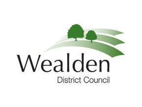 Wealden District Council - Friday-Ad