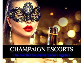 Champaign Escorts - Friday-Ad