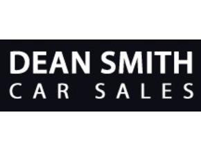 Dean Smith Car Sales - Friday-Ad