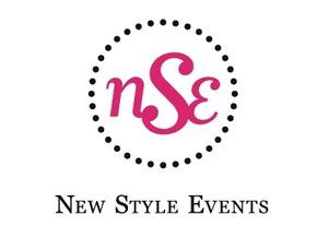 New Style Events - Friday-Ad