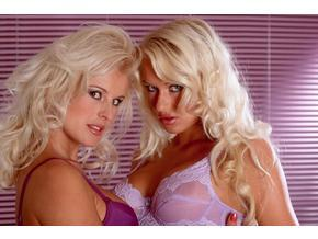 Live Sex Chat 09835 444 880 Mobiles 69777 - Friday-Ad