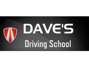 daves driving school - Friday-Ad