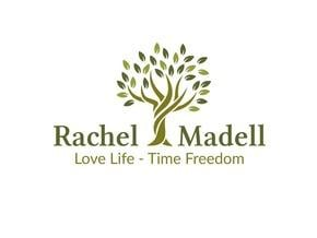 Rachel Madell - Friday-Ad