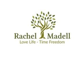 Rachel Madell - Friday-Ad