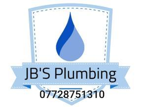 JB'S Plumbing - Friday-Ad