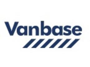 Vanbase Bristol - Friday-Ad