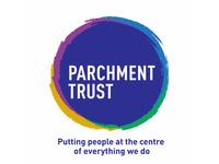 Parchment Trust Ltd - Friday-Ad