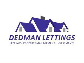 Dedman Lettings - Friday-Ad