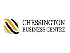 Chessington Business Centre - Friday-Ad