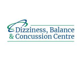 Dizziness, Balance & Concussion Centre - Friday-Ad