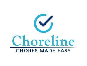 Choreline - Friday-Ad