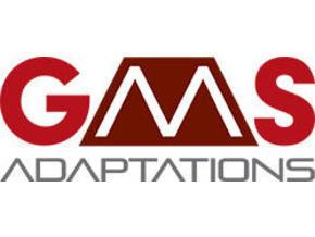 GMS Adaptations LTD - Friday-Ad