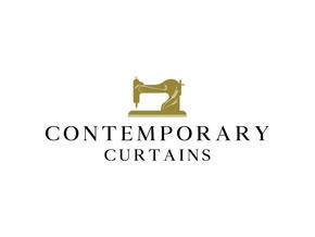 Contemporary Curtains - Friday-Ad