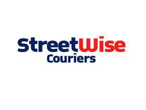 Streetwise Couriers - Friday-Ad