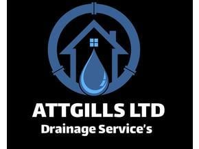 ATTGILLS LTD - Friday-Ad
