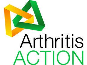 Arthritis Action - Friday-Ad