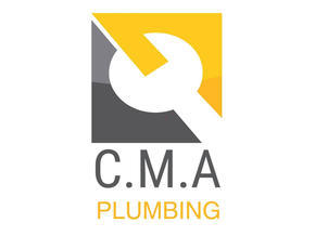C.M.A Plumbing - Friday-Ad