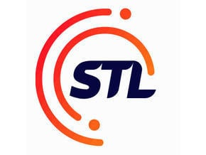 STL Communications Ltd - Friday-Ad
