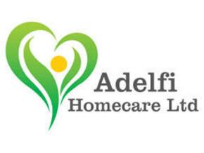 Adelfi Homecare - Friday-Ad