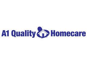 a1 Quality Homecare Ltd - Friday-Ad