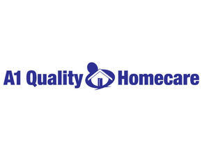 a1 Quality Homecare Ltd - Friday-Ad
